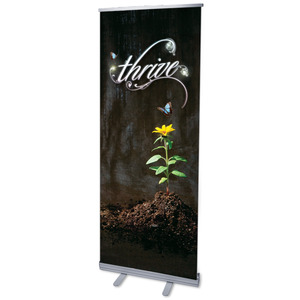 Thrive Banners