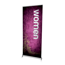 Adornment Women Banner