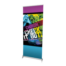 BTC Youth Invited Banner