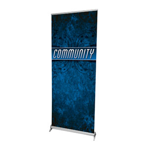 You Belong Community Banners