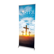 Ancient Story Banner