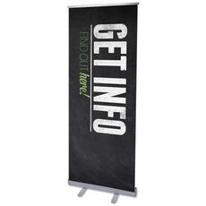Slate Info Banner