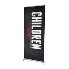 Slate Children Banner
