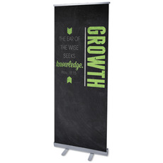 Slate Growth Banner