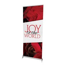 Carols L Banner
