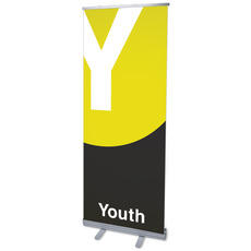 Metro Youth Banner