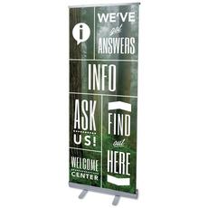 Phrases Info Banner