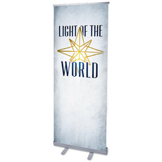 Light of the World Star M