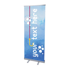 Ocean Buddies Your Text Here