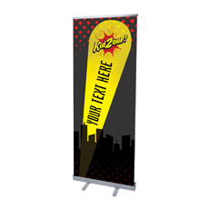 Scripture Squad Your Text Here
