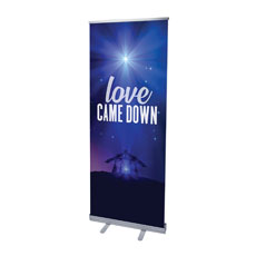 Aurora Lights Christmas