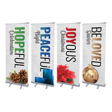 Bold Advent Words