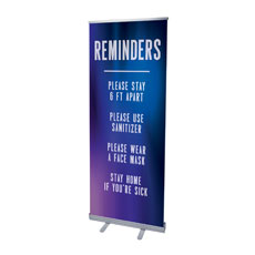 Aurora Lights Reminders