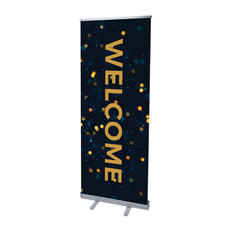 Christmas At Bokeh Welcome