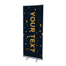 Christmas At Bokeh Your Text