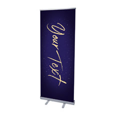 Christmas Star Savior Is Born Your Text