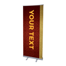 Celebrate The Season Advent Your Text