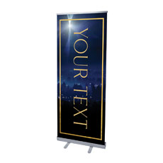 Christmas Together Night Your Text