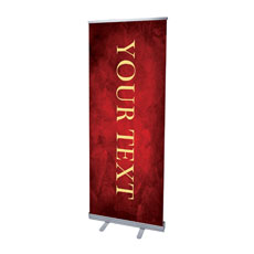Hope Is Born Star Your Text