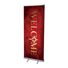 Hope Is Born Star Welcome