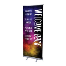 Dark Smoke Welcome Guidelines