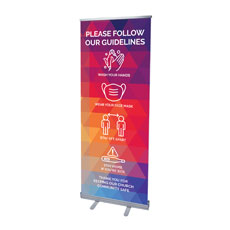 Geometric Bold Guidelines