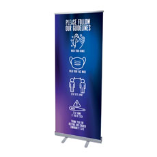 Aurora Lights Guidelines
