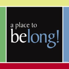 Belong Banner