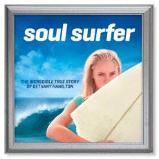 Soul Surfer Full Movie
