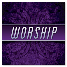 You Belong Worship Horizontal