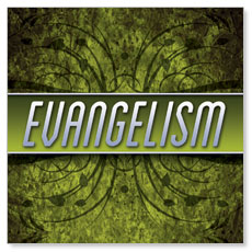 You Belong Evangelism