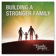 The Family Project