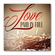 Love Paid In Full