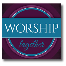 Together Circles Worship