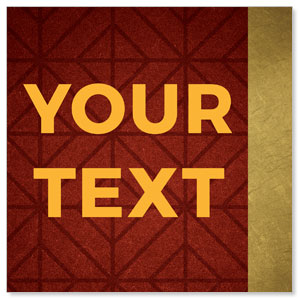 Celebrate The Season Advent Your Text StickUp
