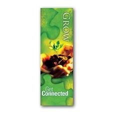 Get Connected Grow Banner