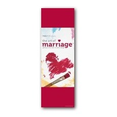 Art of Marriage Banner