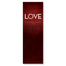 Real Love Banner