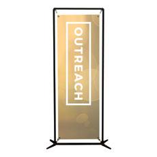 Shimmer Outreach Banner