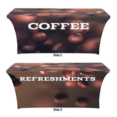 Coffee Beans Coffee Refreshments