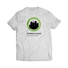 CityReach T-Shirt