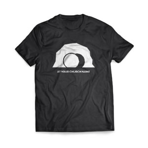 Empty Tomb T-Shirts