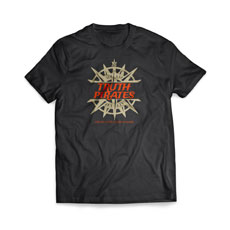 Truth Compass T-Shirt