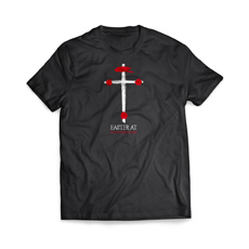 Marks of Hope T-Shirt