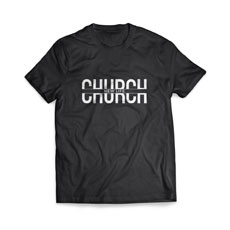 Church T-Shirt