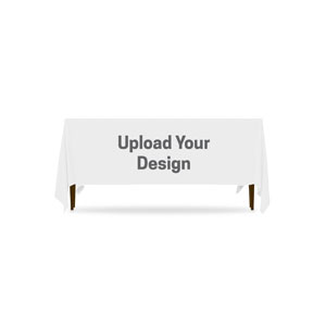 Your Design Table Throws