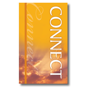 Purpose Connect Banners