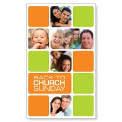 Back to Church Blocks Banner