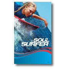 Soul Surfer Banner