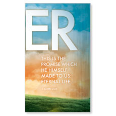 Easter Triptych R Banner